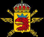 Lv 4 Kamratförening